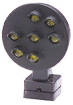 30110301 - Position Signal Lamp for Bridg