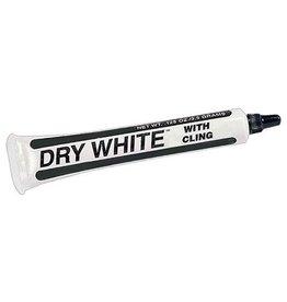 355 - DRY WHITE TEFLON