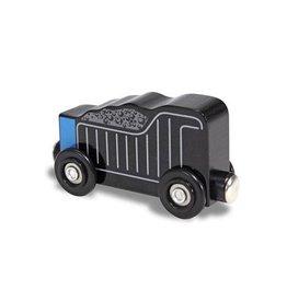 Melissa & Doug 2123 - M&D COAL CAR