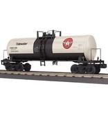 3073374 - TANK CAR TIDEWATER OIL Co