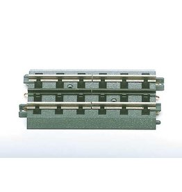 MTH - RailKing 401029 -  RealTrax - 10 Insulated Straig