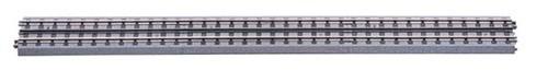 MTH 40-1019 -  RealTrax - 30 Straight Track S