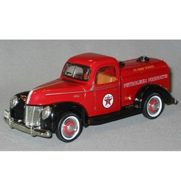 K-Line 94537	 - 	TEXACO MINI TANKER