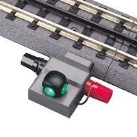 401003 -  RealTrax - Lighted Lockon