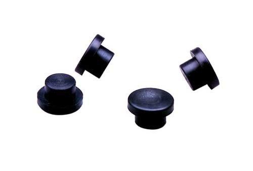 401046 - RealTrax - Non-Slip Track Pads