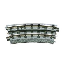 MTH - RailKing 401045 - RealTrax - O42 Half Curve Track