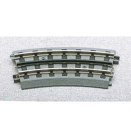 MTH - RailKing 401057 - RealTrax - O54 Half Curve Track