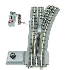 MTH - RailKing 401055 - RealTrax - O54 Switch (R)