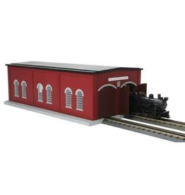 3090425	 - 	ENGINE SHED DUAL