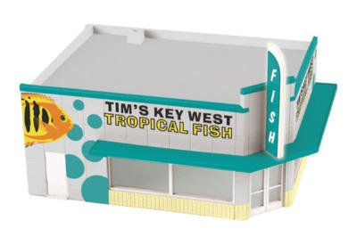 3090280	 - 	Tim's Tropical Fish Corner Stor