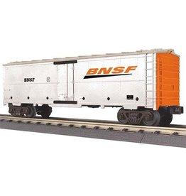 3078155 - REEFER BNSF MODERN