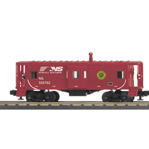 MTH - RailKing 3042361	 - 	ES44AC NF SO DIESEL SET 3.0