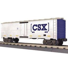 3078157 - REEFER CSX MODERN