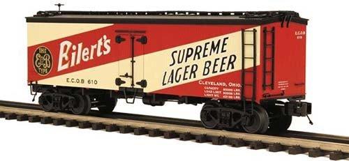 2094333 - REEFER EILERT'S BEER
