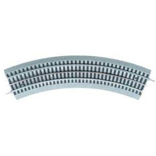 Lionel 612015 - FasTrack O36 Full Curve Track