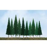 """CUSTOM 211 - TREES 2.5"""""""