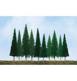 """CUSTOM TREES 2.5"""""""