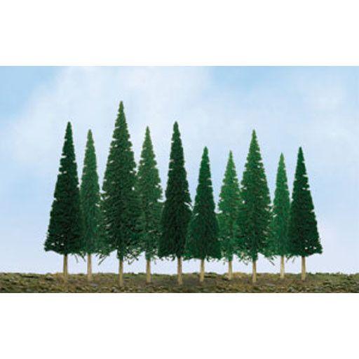 """CUSTOM 1210 - TREES 2"""""""