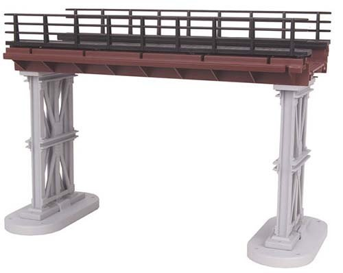 401148	 - 	TRESTLE BRIDGE SUBWAY