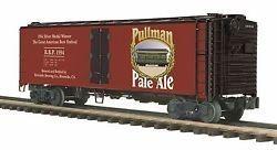 2094235 - REEFER PULLMAN ALE