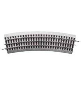 Lionel 612056 - FasTrack O60 Full Curve Track