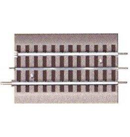 Lionel 612040 - FasTrack Transition Track