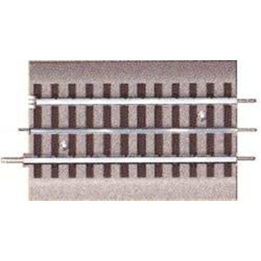 Lionel 612040	 - 	FasTrack Transition Track