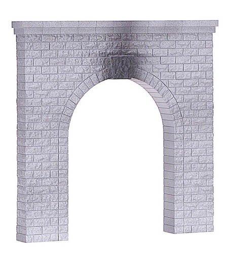 409014 - Tunnel Porthole - Single