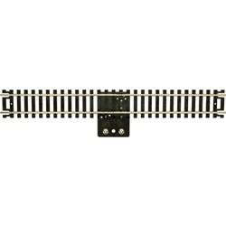 ATLAS 840 - HO STRAIGHT TERMINAL