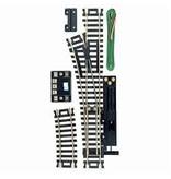 ATLAS 850 - HO Remote Switch - LH