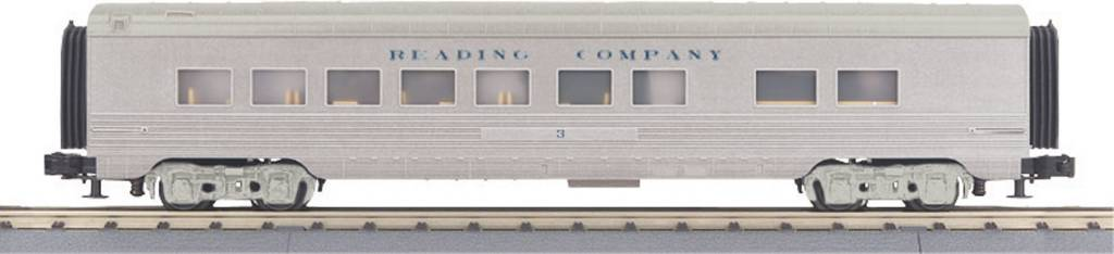 MTH 30-67939 STREAMLINED READING COACH