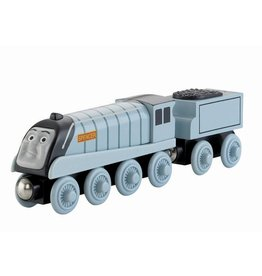 Fisher-Price SPENCER - Thomas & Friends