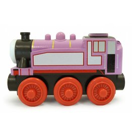 Fisher-Price ROSIE - Thomas & Friends