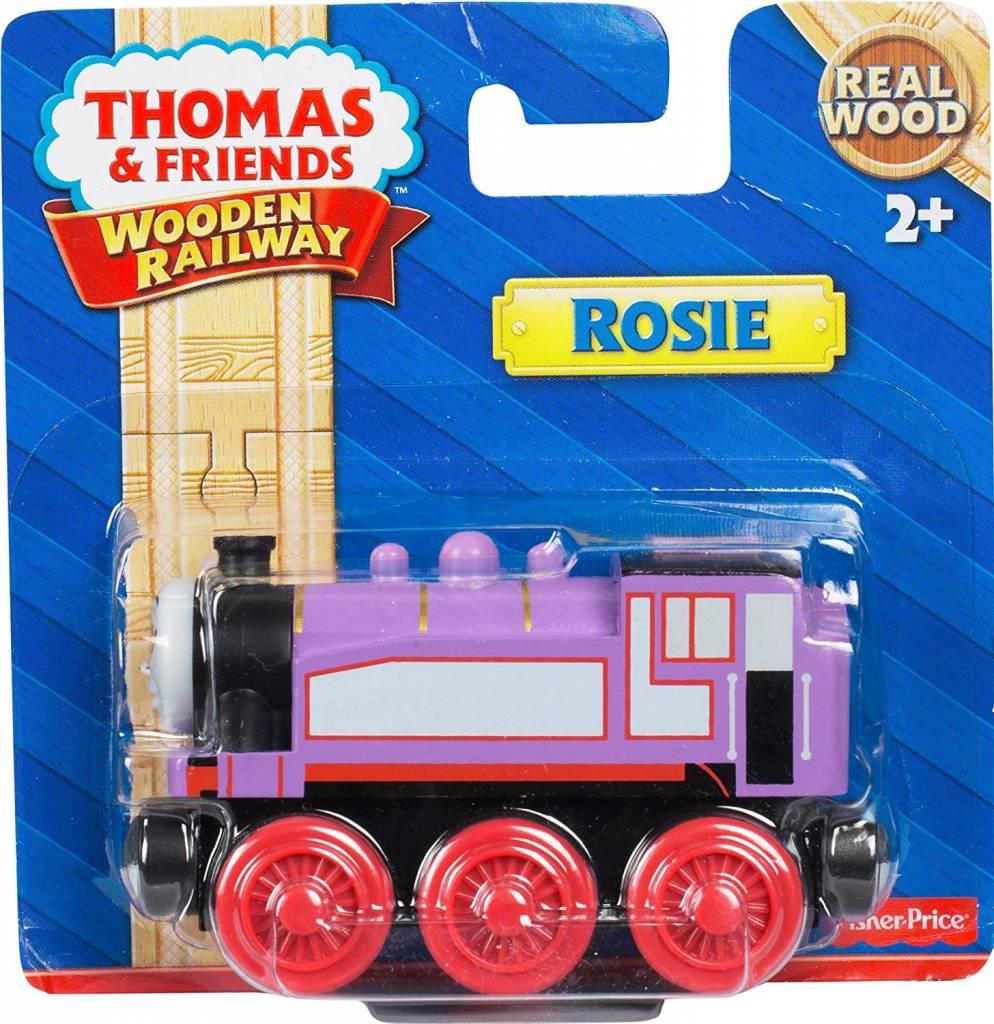 Fisher-Price ROSIE - Thomas & Friends