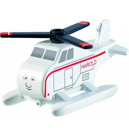 Fisher-Price Harold the Helicopter
