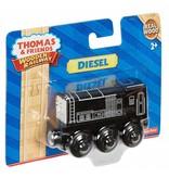 Fisher-Price Diesel