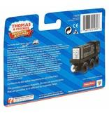 Fisher-Price Thomas and Friends Diesel