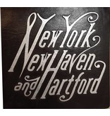 26286	 - 	NEW YORK-NEW HAVEN-HARTFORD