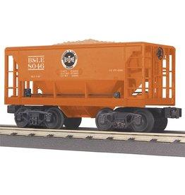 MTH - RailKing 3075231 - ORE CAR BESSEMER & LAKE ERIE