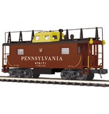 MTH - Premier 20-91614 N-8 Caboose, Pennsylvania