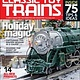 Kalmach Publishing Classic Toy Trains - December 2017