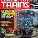 Kalmach Publishing Classic Toy Trains March 2017