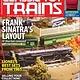Classic Toy Trains November 2015