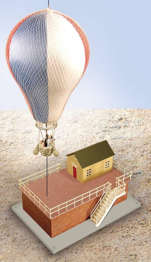 Lionel Lionel 6-24177 Hot Air Balloon Ride