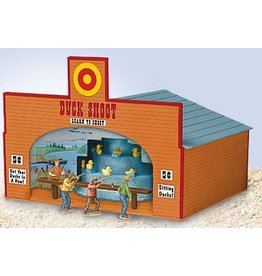 Lionel Lionel 6-24139 Duck Shooting Gallery