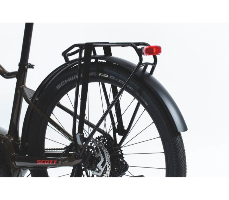 Axis eRide 20 Lady