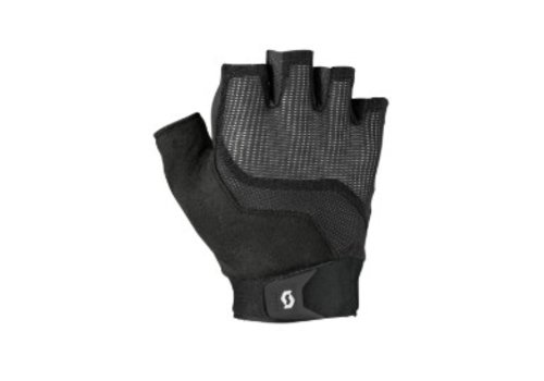 Scott USA Essential SF Glove