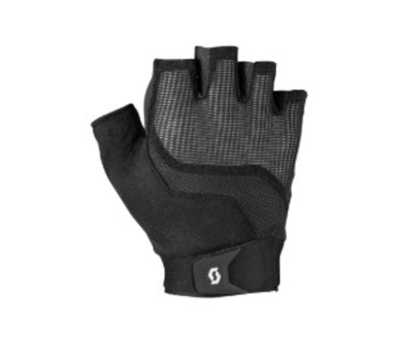Essential SF Glove