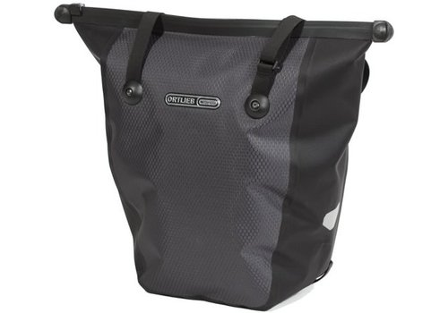 Ortlieb Bike Shopper Pannier - Single