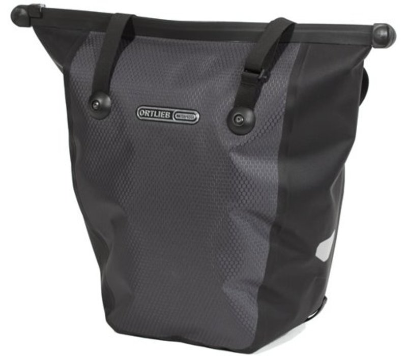 Bike Shopper Pannier - Single